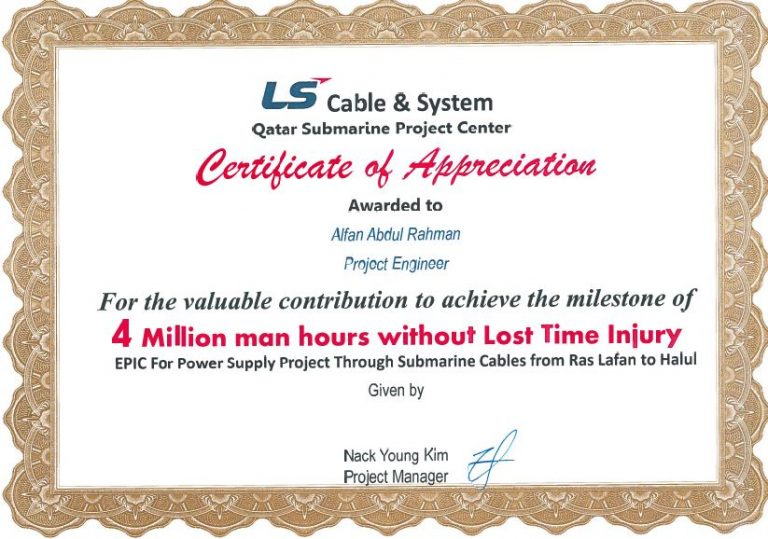 4-Million-Hours-LS-Cable